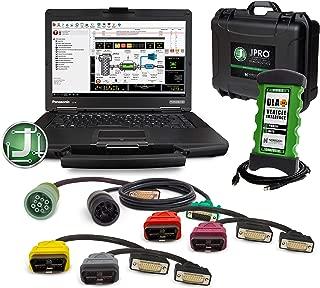 Best commercial truck diagnostic software Reviews