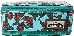 KAVU - Cosmo Kit
