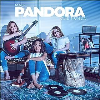 Best canciones de pandora Reviews