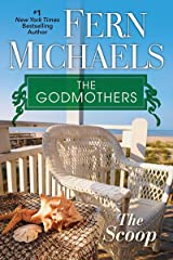 The Scoop (The Godmothers Book 1) Kindle Edition
