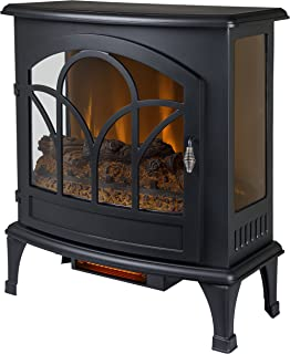 Best front of fireplace Reviews