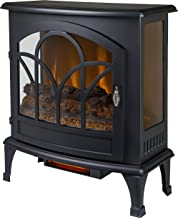 Best non electric fireplace Reviews