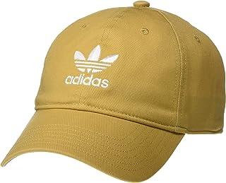 ae3fc541ec7d5 Amazon.com  adidas - Hats   Caps   Accessories  Clothing