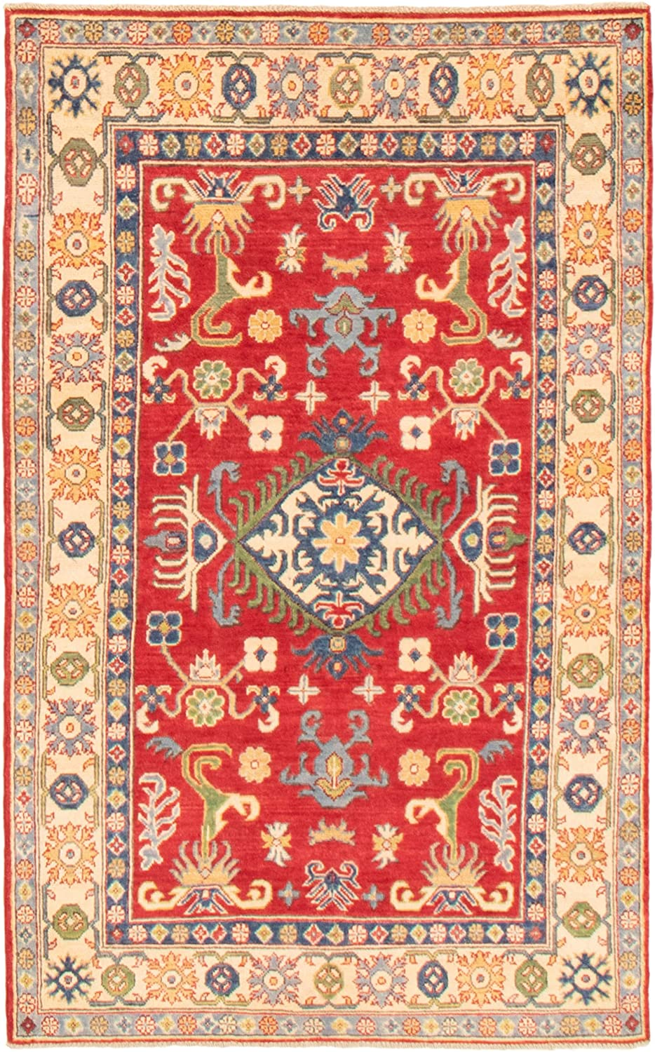 eCarpet Gallery Area Rug for Room Purchase San Francisco Mall Bedroom Living Hand-Knotted