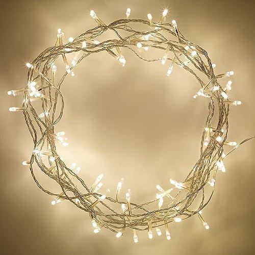 Led Lights For Bedroom Amazon Co Uk