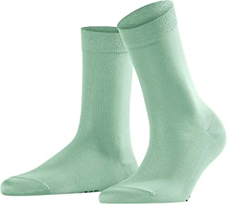 Falke, Cotton Touch Calcetines, Opaco para Mujer