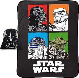Jay Franco Star Wars Darth Vader 62