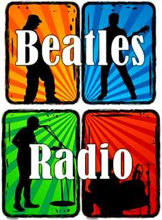 Beatles Radio 24/7 Beatles Music