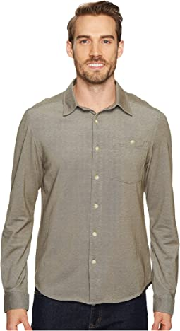 Mountain Khakis - Nowlin Knit Shirt
