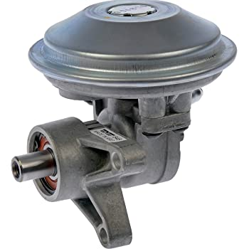 Dorman 904-806 Mechanical Vacuum Pump for Ford Truck