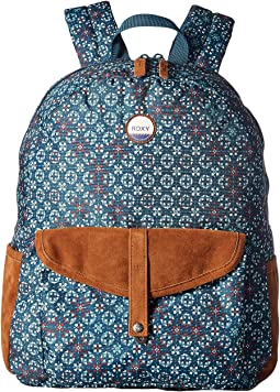Roxy - Caribbean Backpack