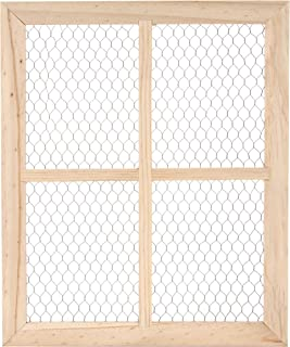 Best frame with wire Reviews
