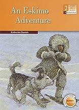 Eskimo adventure an 2 eso