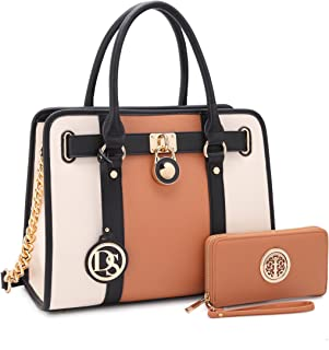 Best d&g bags price Reviews