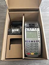 Verifone Inc VX520 Countertop Solution NAA DIAL/Ethernet, 128/32 MB, STD Keypad, SCR 49 MM PCI 3.0 M25275303NAA3