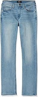 Men's Normandie Straight Leg Jean