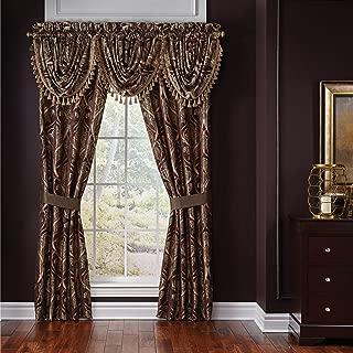 Best croscill bradney curtains Reviews