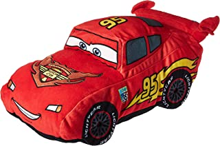 Best cars 3 characters 19 Reviews
