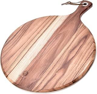 Acacia Wood Pizza Board - BH1508