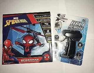 Best amazing spider man indir Reviews