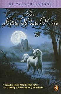 Best little white horse Reviews