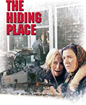 Best the hidden place movie Reviews