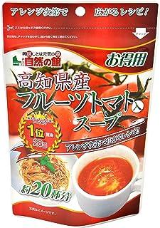 味源 得用トマトスープ 160g