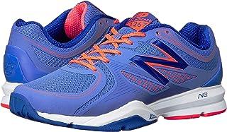 (ニューバランス) New Balance メンズランニングシューズ?スニーカー?靴 WX1267 Blue ブルー 6.5 (24.5cm) D