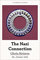 The Nazi Connection (Singles Classic) Kindle Edition