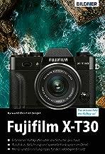 Best kamera digital fujifilm Reviews