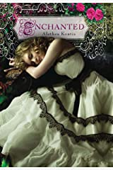 Enchanted (The Woodcutter Sisters Book 1) Kindle Edition