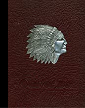 (Reprint) 1967 Yearbook: Lake Central High School, St. John, Indiana