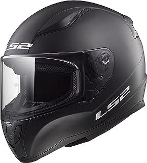 motorcycle helmets on sale