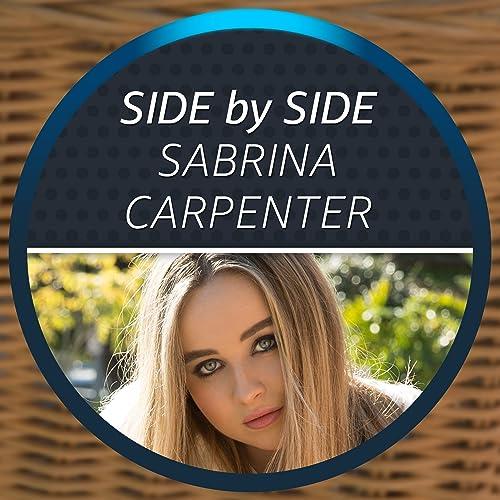 Amazon com: Sabrina Carpenter Intro: Amazon Music: MP3 Downloads