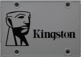 Kingston SUV500/240G UV500 240 GB Solid-State Drives