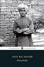 Untouchable (Penguin Modern Classics)