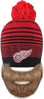 Best team usa hockey apparel 2014 Reviews