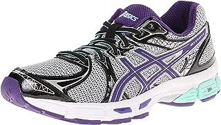 Women's GEL-Exalt 2 Running Shoe