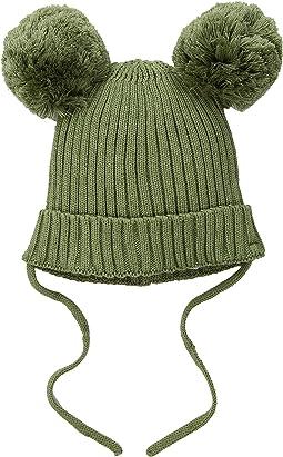 mini rodini - Ear Hat