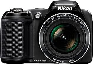 Best nikon d5000 megapixels Reviews