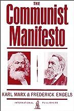 Download The Communist Manifesto PDF