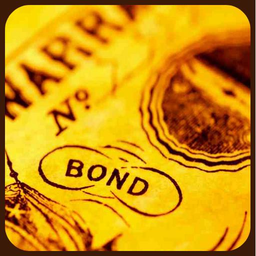Municipal Bond Inves