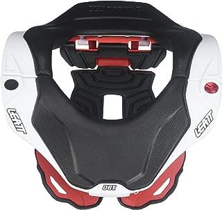 Best motocross neck brace for sale Reviews