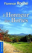L'Honneur des Bories (ROMANS)