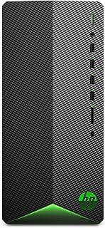 HP Pavilion Gaming TG01-0101ng ( Intel Core i7-9ª generacion, 16GB RAM, 1TB HDD y 256GB SSD, Nvidia GTX 1660 Super 6GB , W...