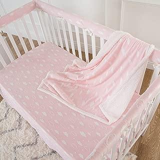 Best sweet jojo designs mini crib bedding Reviews