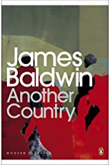Another Country (Penguin Modern Classics) Kindle Edition