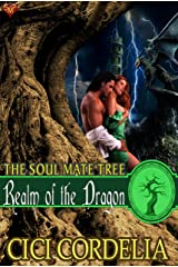 Realm of the Dragon (The Soul Mate Tree Book 1) Kindle Edition