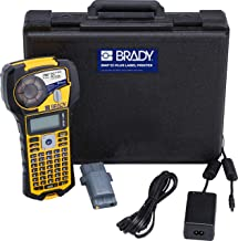 Brady BMP21-PLUS-KIT1 Printer Kit