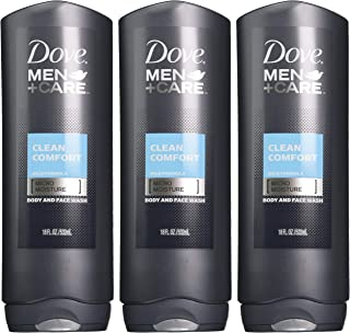 Best suave for men body wash Reviews